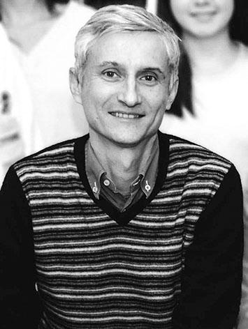 Konrad Urbanek, MD, PhD