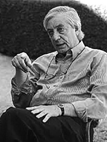 Bernardo Nadal-Ginard, MD, PhD