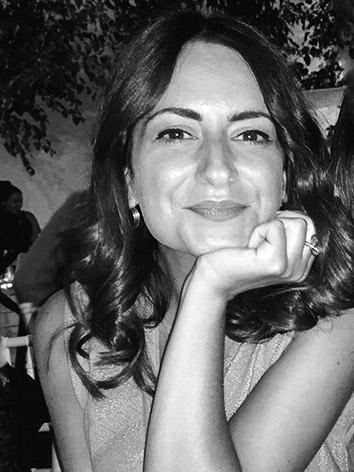 Fabiola Marino, PhD